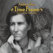 ADURR_TimeFrame-1024x1024
