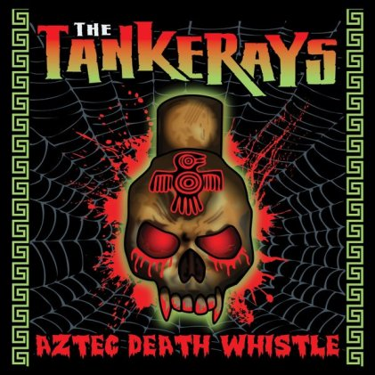 aztec_death_whistle_front_cover
