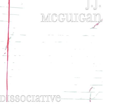 dissociative-cover