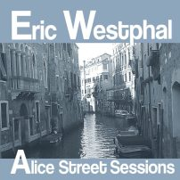 EWestphal_Alice-Street-1024x1024