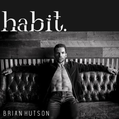 Habit - Single Cover_hi-res