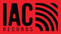 IAC-records-72DPI-redblack-nobg-copy-1-e1526770921993