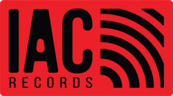 IAC-records-72DPI-redblack-nobg-copy-1-e1526770921993