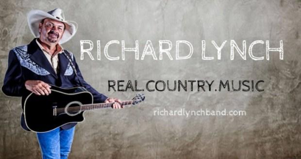 richardlynchheader2