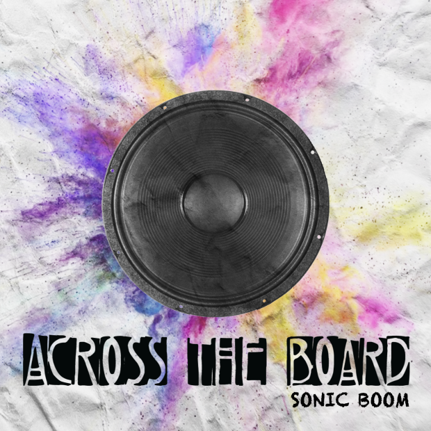 SONIC BOOM ALBUM COVER.png