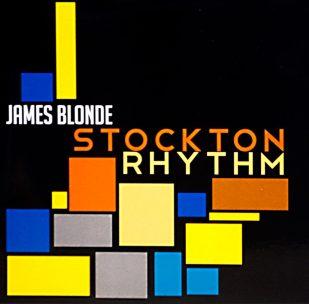 stockholm-rhythm-1024x1008