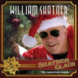 0959-shatnerclaus_thechristmas_album1