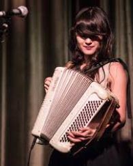 joy accordion