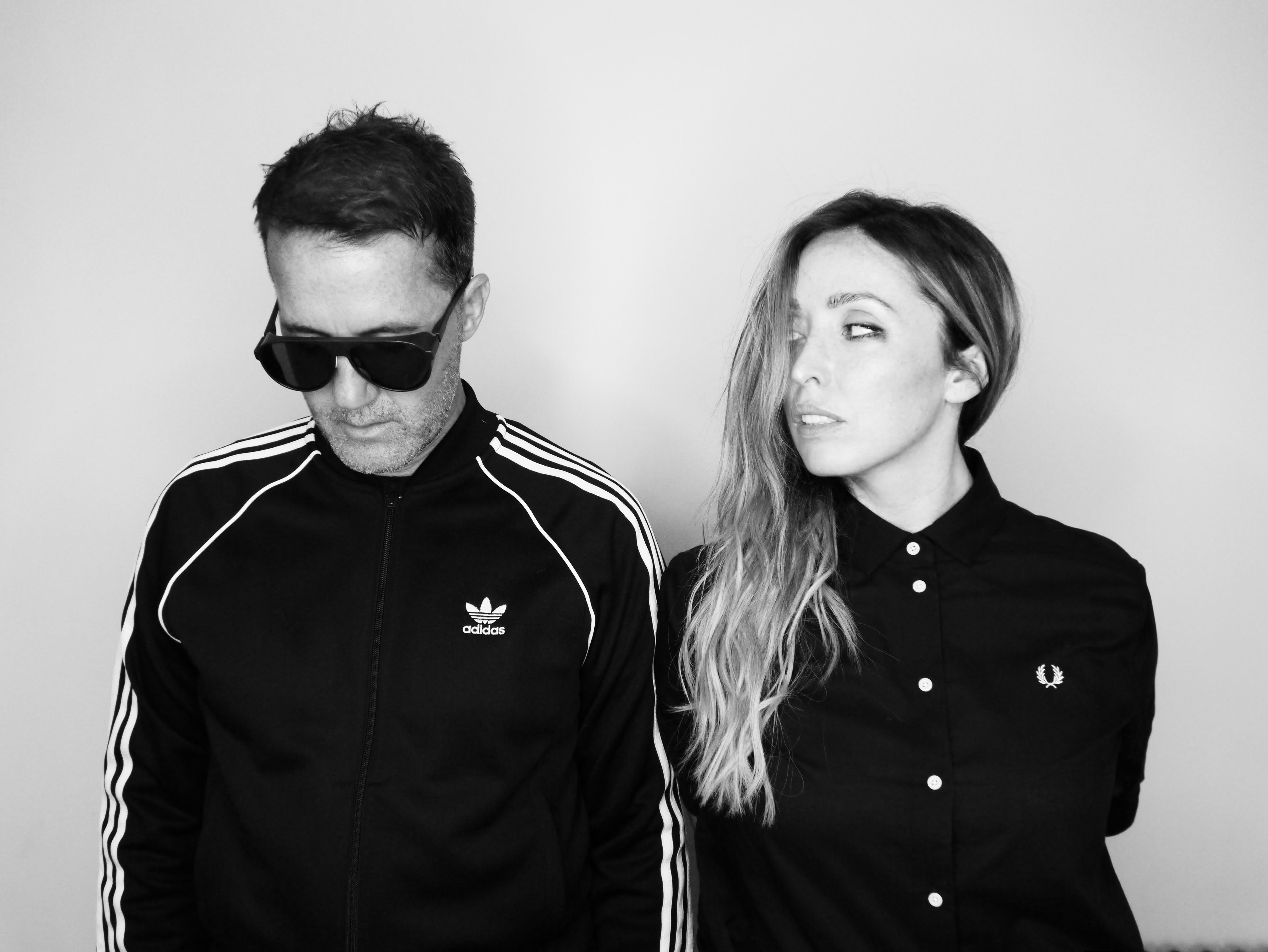 The ting tings we started nothing download.