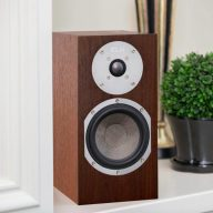 Albany-single-in-walnut-900-x-900-600x600
