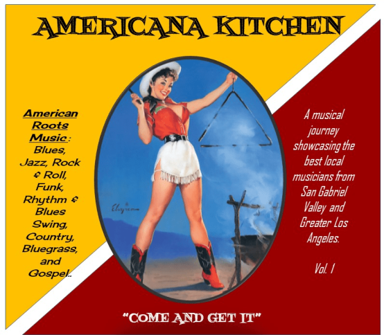 americana-kitchen-come-and-get-it-cd-cover-art.png