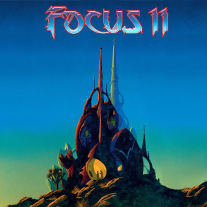 focus-11-front-cover-med-res