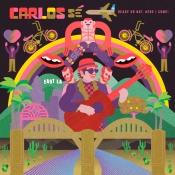CARLOS-SE album cover.jpg