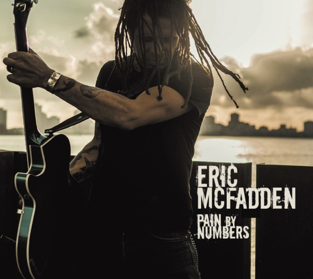 ERIC MCFADDEN PAIN BY NUMBERS HI RES CD COVER ART.jpg