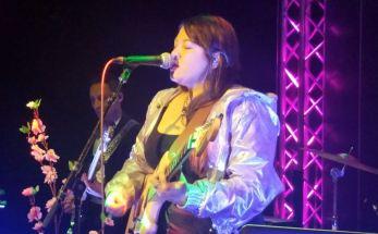 sissta guitar 3
