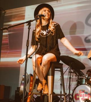 Sophie Lynn. photo credit Vinny Holbrook.jpg