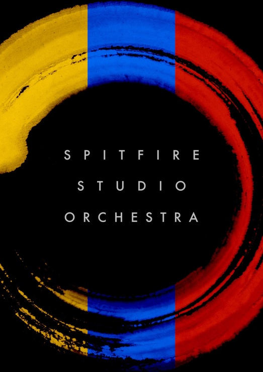 Spitfire Audio accomplishes its indispensable SPITFIRE