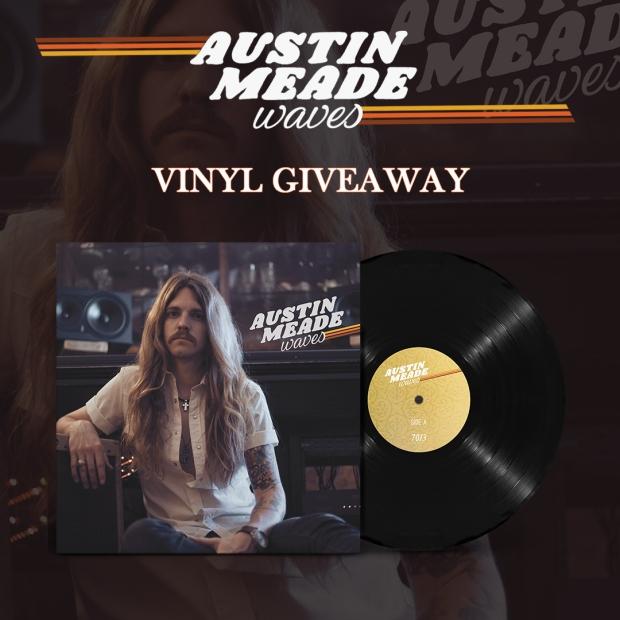 vinyl giveaway2