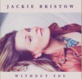 bristow album