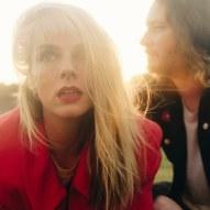 Broken Baby - LA credit-Alexa Nikol Curran