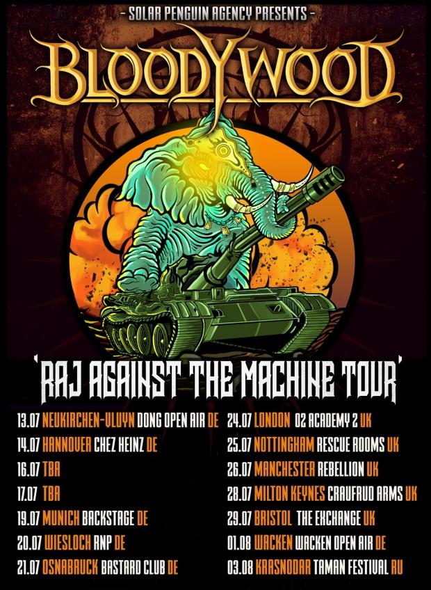 Bloodywood_Tour_Poster.jpg