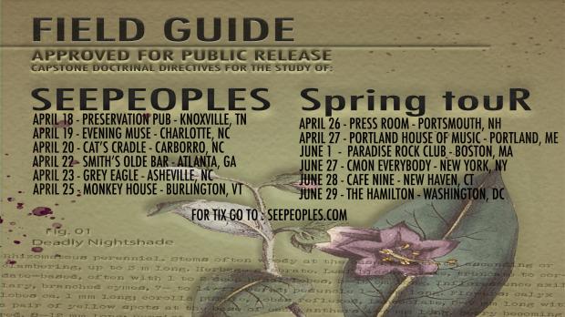seepeeps2019 spring.png