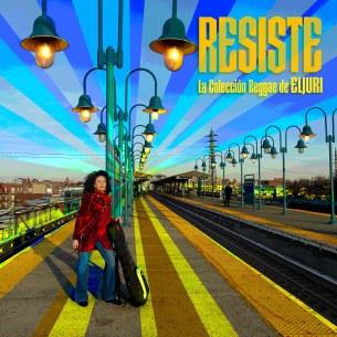 Eljuri-Resiste-2019 (1)