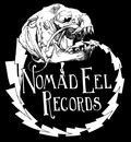 nomad eel logo