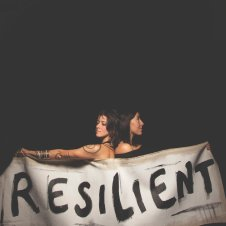Resilient+Final+Cover