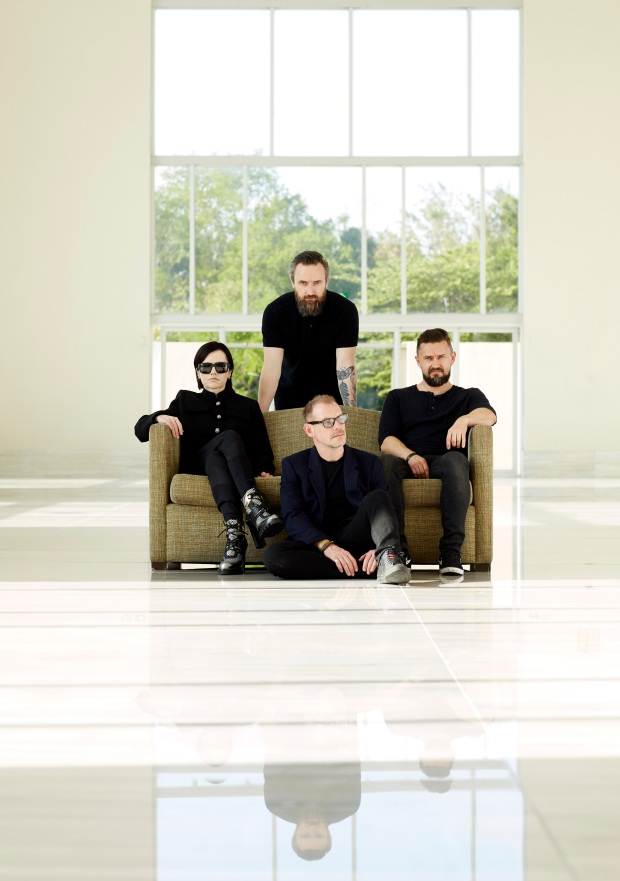 The-Cranberries-1.jpg