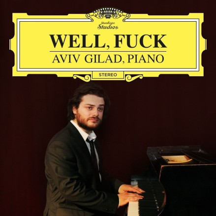 Well F Cover