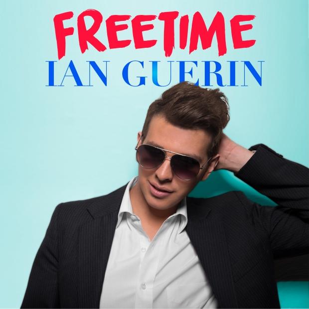 FREE TIME Single Cover Art.jpg