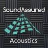 soundassured-small